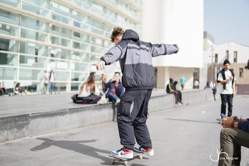 Skatestylethrowback