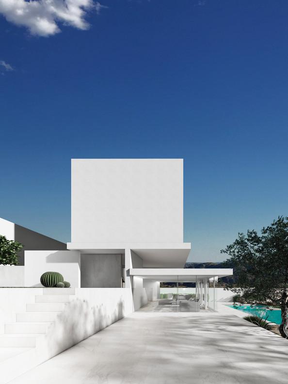 Villa Moncorvo.jpg