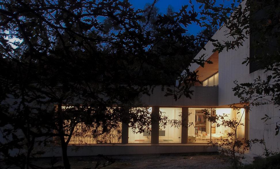 guimarães-arquitectura.jpg