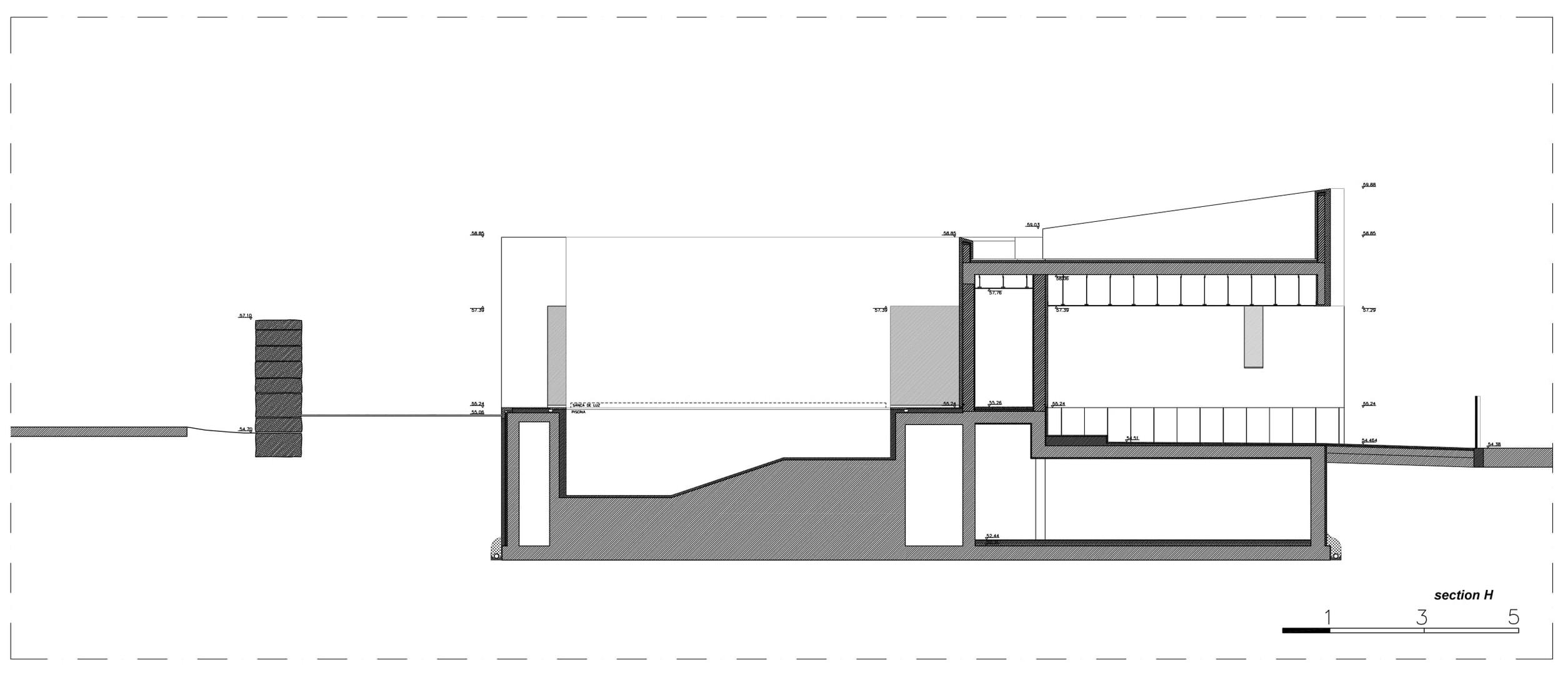 sectionH-1.jpg