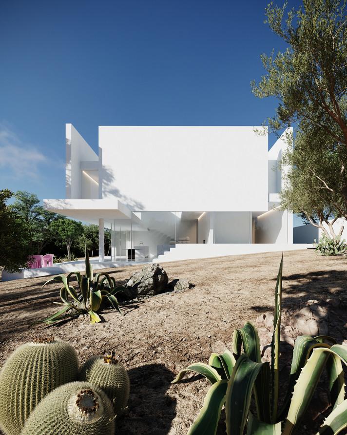 Villa Estoril.jpg