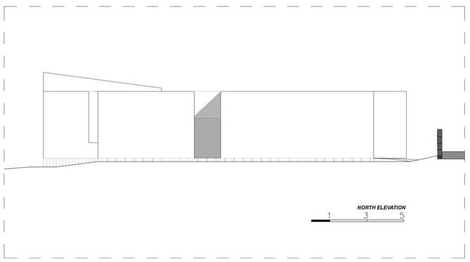 north_elevation-1.jpg