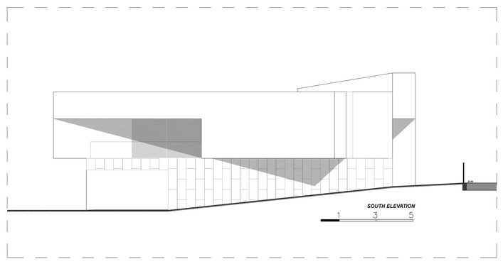 south_elevation-1.jpg