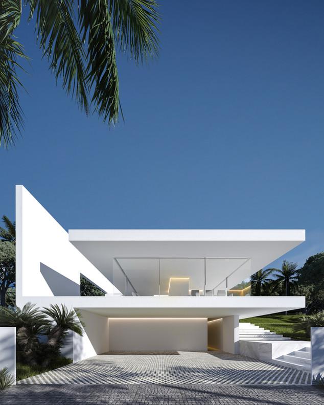 Villa Areeiro.jpg