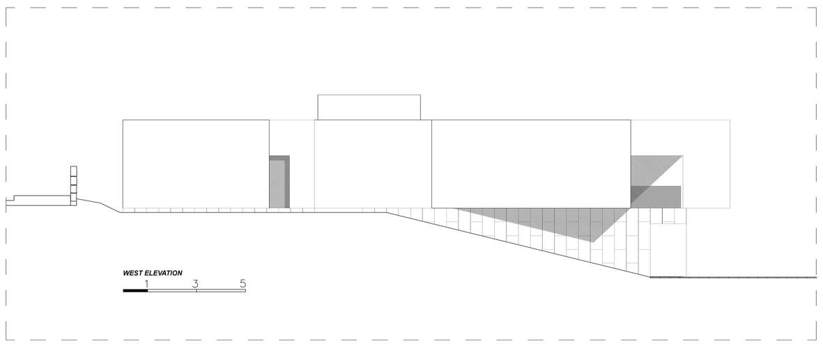 west_elevation-1.jpg