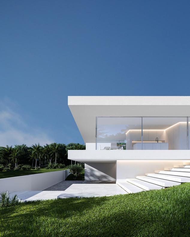 Villa Areeiro cozinha.jpg