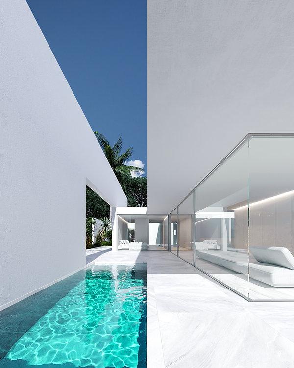 VillaAreeiro_pool.jpg