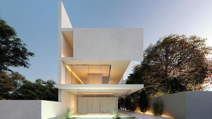 ALFREDO_HOUSE1.jpg