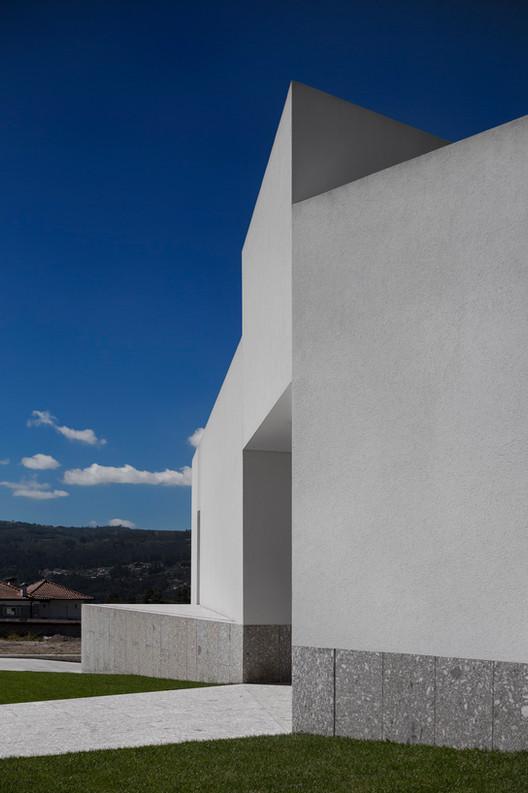 Villa Brunhais.JPG