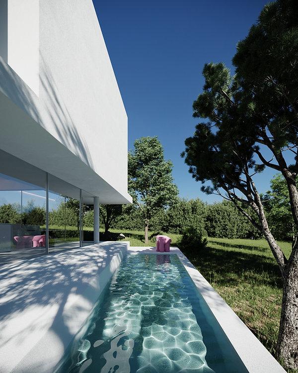 Piscina Casa Estoril Cascais.jpg