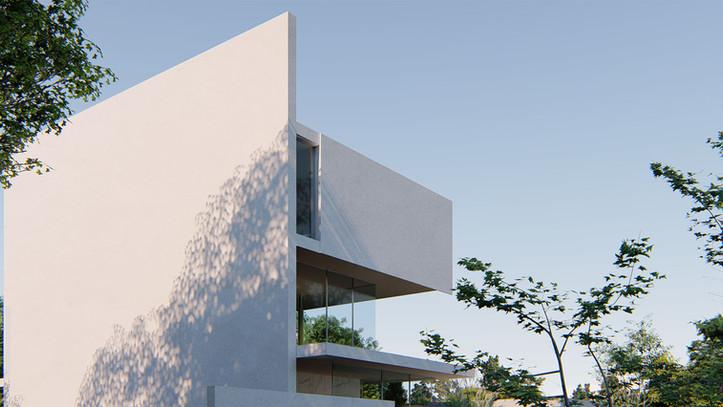 ALFREDO_HOUSE2.jpg