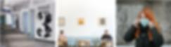 Screen Shot 2020-06-03 at 11.45.14 AM.pn