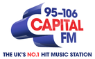 Capital_FM_Network_logo.png