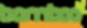 logo-bamboobuzioshostel.png