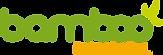 bamboo-logo.png