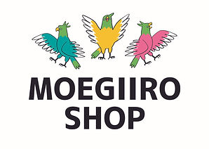 MOEGIIRO_SHOP_アートボード 1.jpg
