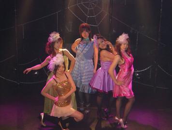 輪曲舞〜ロンド〜6.jpg