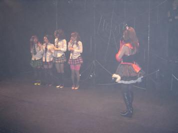 輪曲舞〜ロンド〜4.jpg