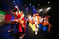 もえぎ色女学院〜合唱コンクール編〜2.jpg