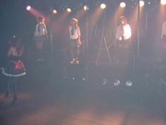 輪曲舞〜ロンド〜3.jpg