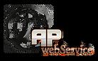 logo ap webservice.png