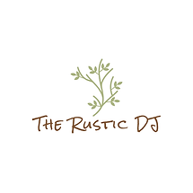 The Rustic Dj