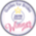 csa_badge_2019_winner (1).png