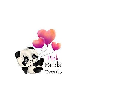 PINK PANDA EVENTS OXFORD