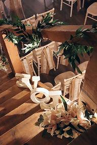 Wedding Planner Oxfordshire
