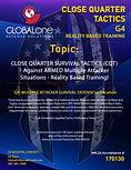 CQT -G1 General Info Flyer Empty Hand.jp