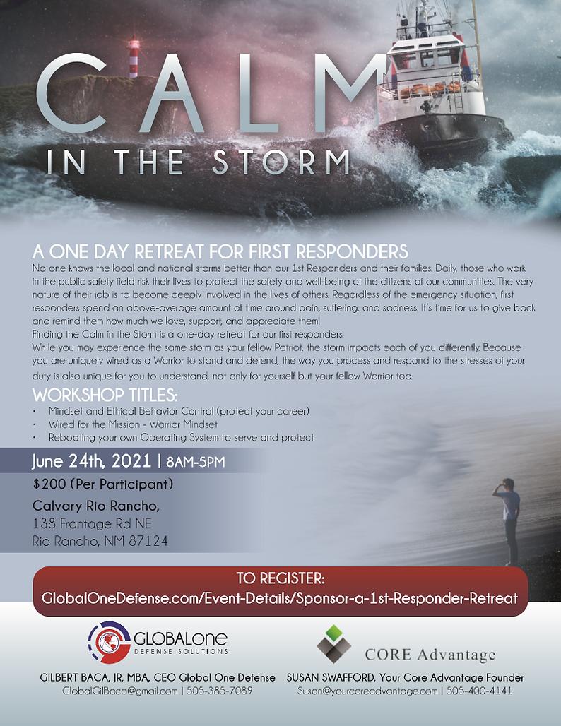 2021 - Calm in Storm FINAL PDF- June 24t