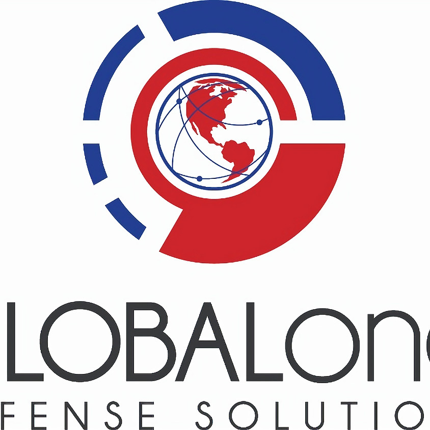 GlobalOne Annual Banquet