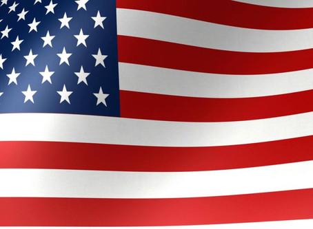 Veterans Day on Monday!