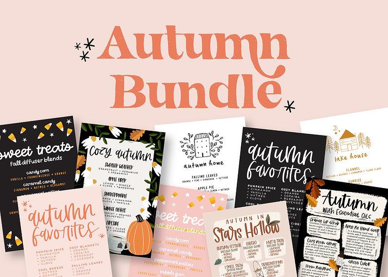 Autumn Bundle-01.jpg