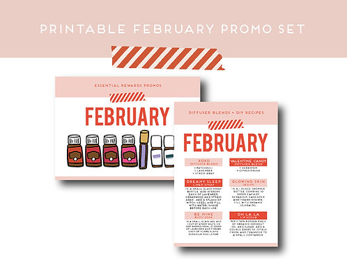 """Download + Print 