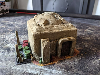 Powersword Hut painted.jpg