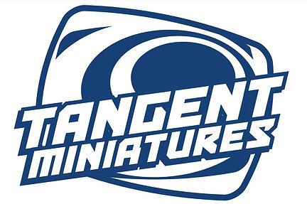 Tangent Miniatures Logo.jpg