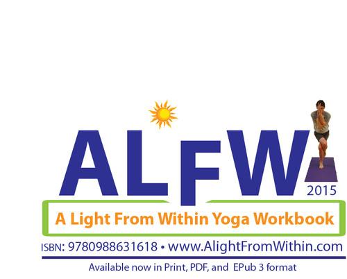 Light On Yoga Epub