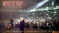 4 Oct Glasgow copy