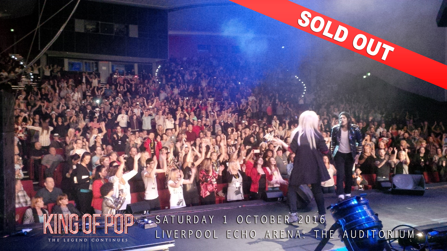 1 Oct Liverpool sold out copy