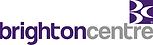 Brighton Landscape Logo.png