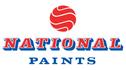 national-paints-factories-co-ltd-logo-ve