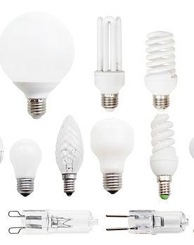 different-light-bulbs.jpg