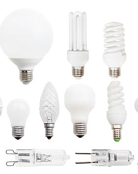 different-light-bulbs.jpg