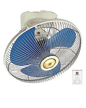 ventilateur.jpg