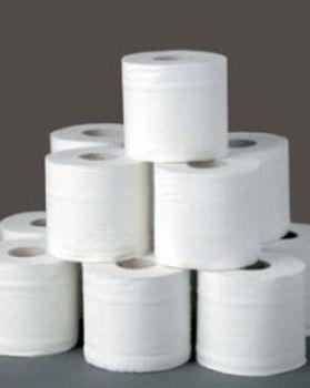 papier-hygienique-120x1-rlx.jpg