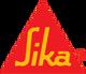Logo_Sika_AG.svg.png