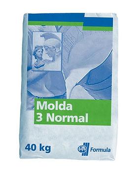 platre-molda-3-sac-de-5-kg.jpg
