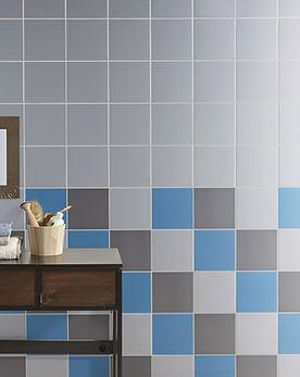 faience-mur-bleu-baltique-astuce-l-20-x-