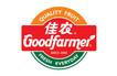 goodfarmer.jpg